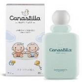 Jabón Líquido Canastilla 250 ml