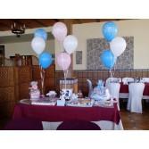 decoraciones con globos en huelva bar de golosinas regala ilusiones decoraciones con globos en huelva bar de golosinas regala ilusiones