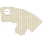 GRATIS. Cubo Palomitas BPB imprimible